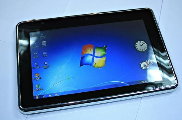 1327836573_tablet-pc.jpg