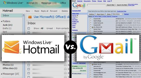 1327888205_hotmail-gmail.jpg