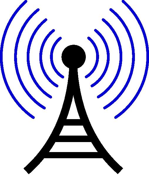 1327925733_wifi-hotspot.png