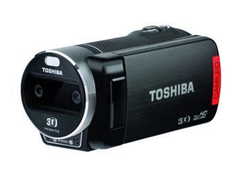1327933743_toshiba-camera.jpg