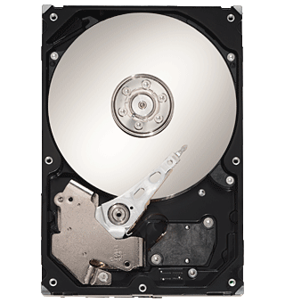1328095108_disk.png