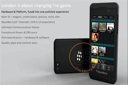 1328116933_120201-blackberry-10hlarge.jpg