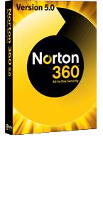 1328126761_norton2.png