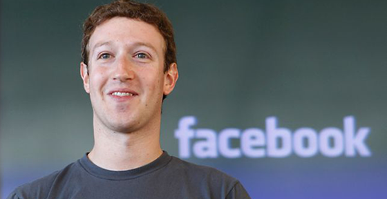 1328188090_mark-zuckerberg.png