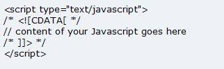 1328190126_javascript.jpg