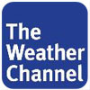 1328298752_weatherlogo.jpg