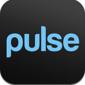 1328300817_pulse.jpg