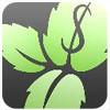1328306620_mint-icon.jpg