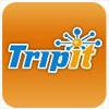 1328306876_tripit-icon.jpg