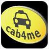 1328307084_cab4me-icon.jpg