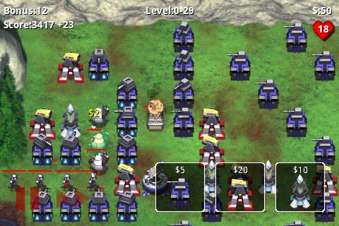 1328309249_robo-defense.jpg