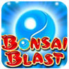 1328309401_bonsai-blast-icon.jpg