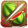 1328309504_fruit-ninja-icon.jpg