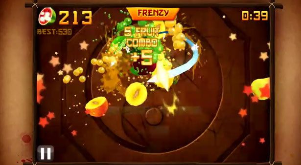 1328309566_fruit-ninja-android-arcade-mode.jpg