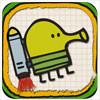 1328310076_doodle-jump-icon.jpg