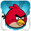 1328310243_angry-birds-icon.jpg