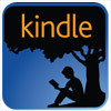 1328311191_kindle-icon.jpg