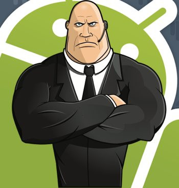 1328368384_android-bouncer.jpg