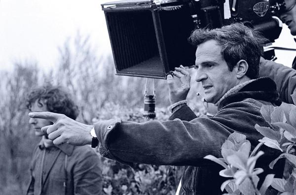 1328469432_francoistruffaut-2012.jpg
