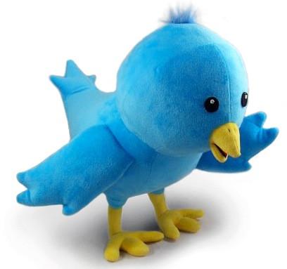 1328477287_twitter-bird-plush-1.jpg
