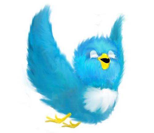 1328477292_twitter-lblue-bird.jpg