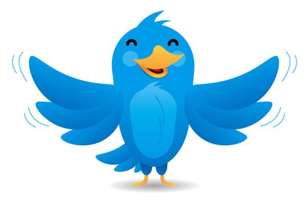 1328477310_twitter-bird1.jpg