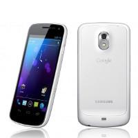 1328535314_samsung-galaxy-nexus-officially-dressed-in-white.jpg