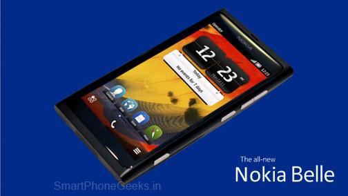 1328630055_nokia-801-leaked.jpg