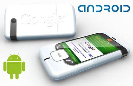 1328653206_google-android-market.jpg