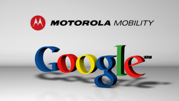 1328695643_will-google-motorola-acquisition-piss-other-android-partners-off.jpg
