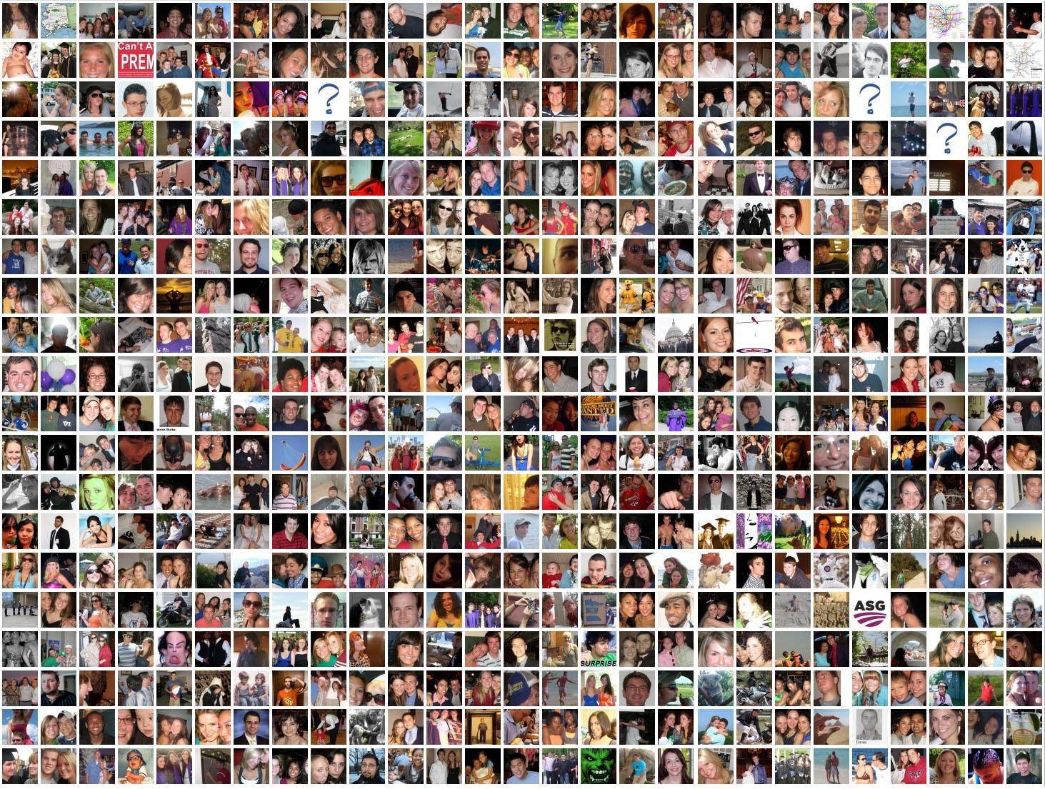 1328699196_facebook-friends.jpg