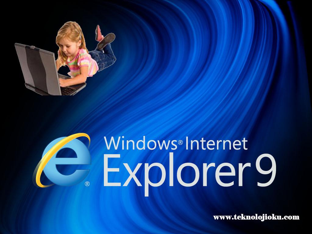 1328710428_ie9-internet-explorer-9-nine-windows-microsoft-features-review.jpg