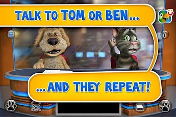 1328712246_talkingtom.jpg