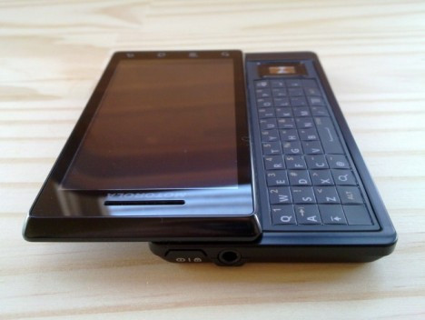 1328712566_motorola-android-4.jpg