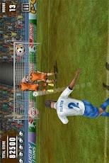1328713208_football.jpg