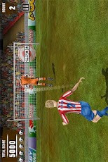 1328713214_football22.jpg