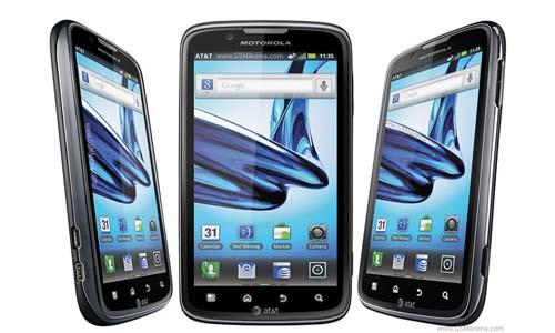 1328789956_motorola-atrix-2-smartphone.jpg