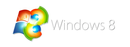 1328796759_windows8v2clearpngbyrehsup-d3gyfc5.png