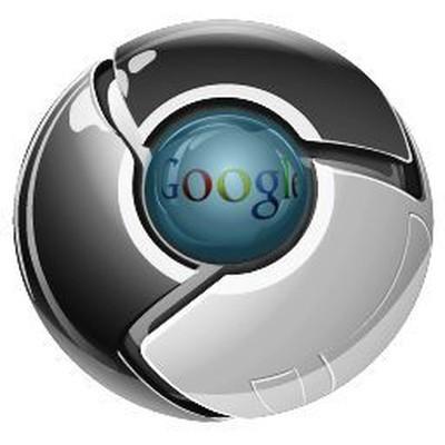 1328802583_google-chrome.jpg