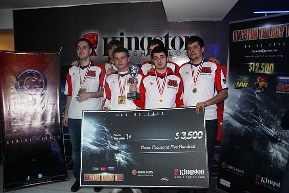 1328882014_oyun-turnuvasinin-galibi-ruslar-83118.jpg
