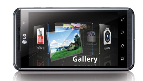 1328884140_lg-920-optimus-3d.jpg