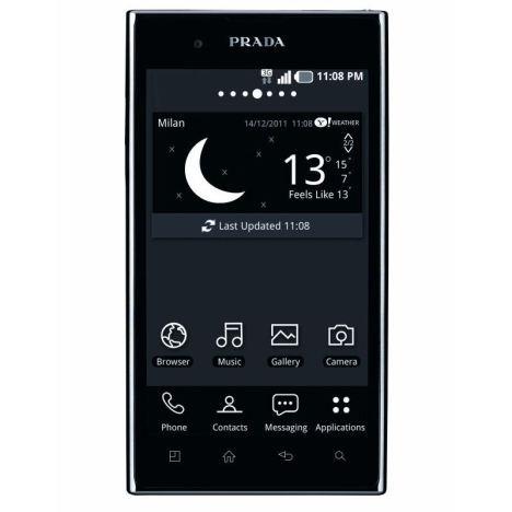 1328884223_lg-prada-phone-3.0.jpg