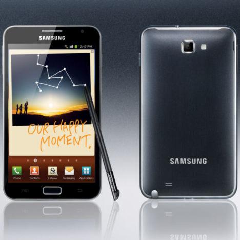 1328884306_samsung-galaxy-note.jpg