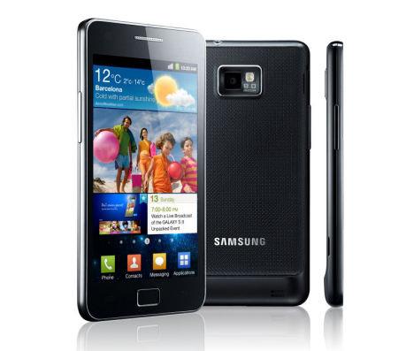 1328884329_samsung-i9100-galaxy-s-ii.jpg