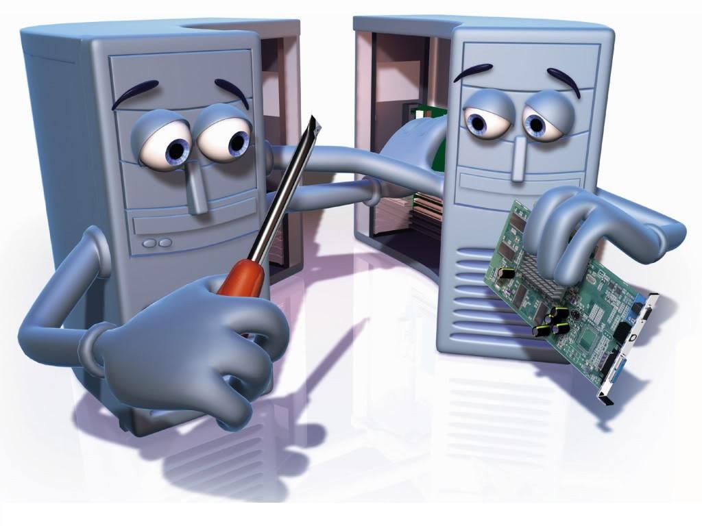 1328884610_computers.jpg