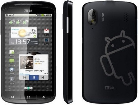 1328885394_zte-skate-4.3-inch-android-phone.jpg