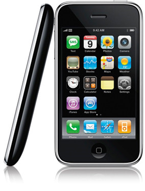 1328885472_iphone-1.jpg