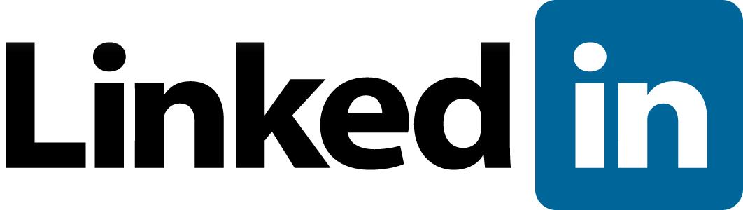 1328899766_linkedin-logo.png