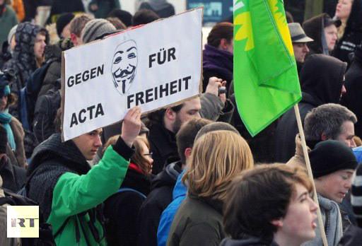 1329052150_demonstrators-protest-acta-february-776.jpg