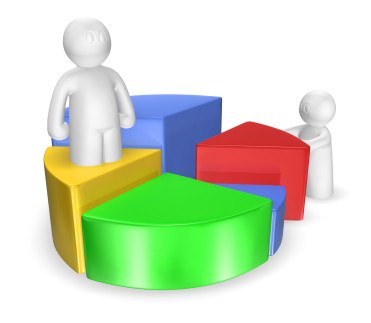 1329123155_statistics2.jpg